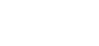 2016 Winner Worlds's Best Overproof Rum