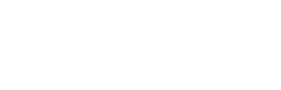 2015 Gold (World Rum Awards, London) 2015 The Fifty Best (Aged Rum Tasting Competition, NYC) 2016 Gold (World Drink Awards, London) 2017 Category Winner (World Rum Awards, London) 2018 Silver (World Rum Awards, London) 2019 Gold (World Rum Awards, London) 2020 Silver (World Rum Awards, London)
